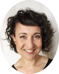 Stella Cot-Garans sage-femme sophrologue nutrithérapeute