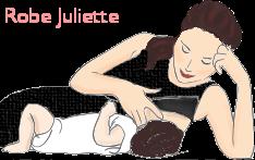 Position allaitement